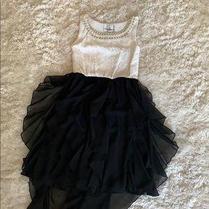 Dresses & Skirts - Rare Editions formal dress